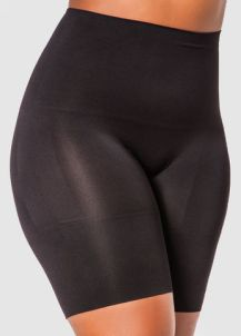 http://www.ashleystewart.com/long-leg-shaping-shortslong-leg-brief/054-AS-7184.html?dwvar_054-AS-7184_color=0001#start=4&cgid=intimates_prods_shapewear