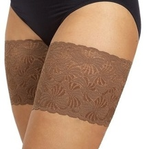 https://www.opensky.com/bandelettes/product/bandelettes-anti-chafing-thigh-bands-preventing-inner-thigh-chafing-chocolate?configurationId=55dcdfbea2771ca3658b7cd2&target=https%3A%2F%2Fwww.opensky.com%2Fbandelettes%2Fproduct%2Fbandelettes-anti-chafing-thigh-bands-preventing-inner-thigh-chafing-chocolate%3FconfigurationId%3D55dcdfbea2771ca3658b7cd2&gclid=CjwKEAjwsMu5BRD7t57R1P2HwBgSJABrtj-RACd-RhKG00VhlRgA0-jz2Esfoakh0VJoTPB1h4hzjBoCypPw_wcB